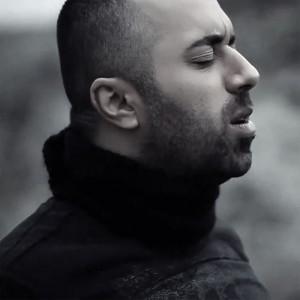 یاسر محمودی نیستی
