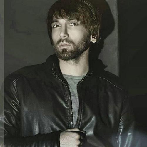 محمد حسام راد