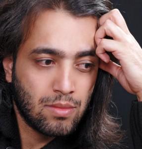 محسن یاحقی سقوط