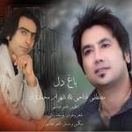 مصطفی فتاحی و شهرام محمد نژاد باغ دل