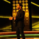 حسین کویار بعد از تو (اجرای زنده)