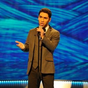 حسین کویار دریای انتظار (اجرای زنده)