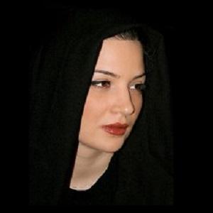 مهلا سلیمانی