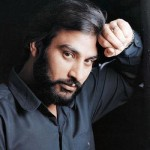 ناصر عبداللهی شفق