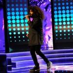 رضا پهلوانی قمی قاب شیشهای (اجرای زنده)