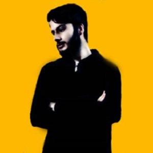شهریار سپهری