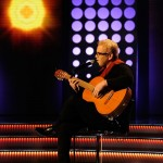 سهراب بهراد میلاد (اجرای زنده)