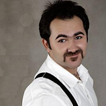 توحید کاظمی