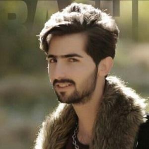 محسن نصری