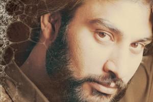 ناصر عبداللهی در پی خدا