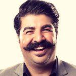 بهنام بانی Behnam Bani