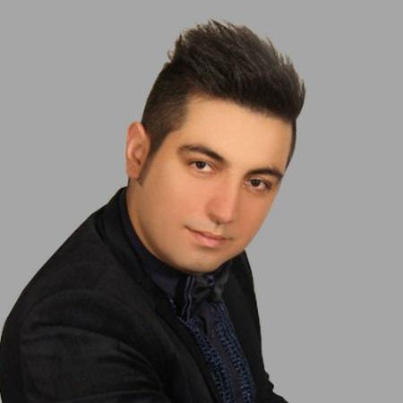 سعید طهماسبی
