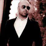 یاسر محمودی وای میمیرم