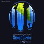 لیمبو باند Sweet Circle