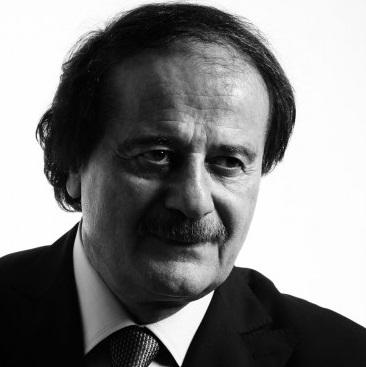 علی جهاندار