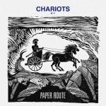 پیپر روتز Chariots