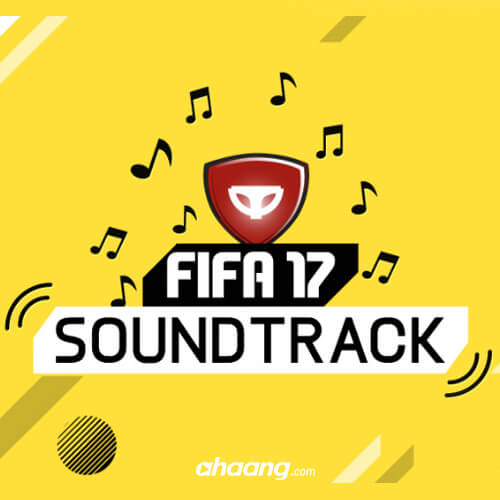 فیفا 2017