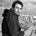 محسن چاوشی زندان