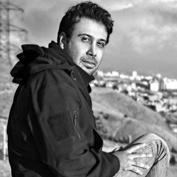 دانلود آهنگ محسن چاوشی زندان