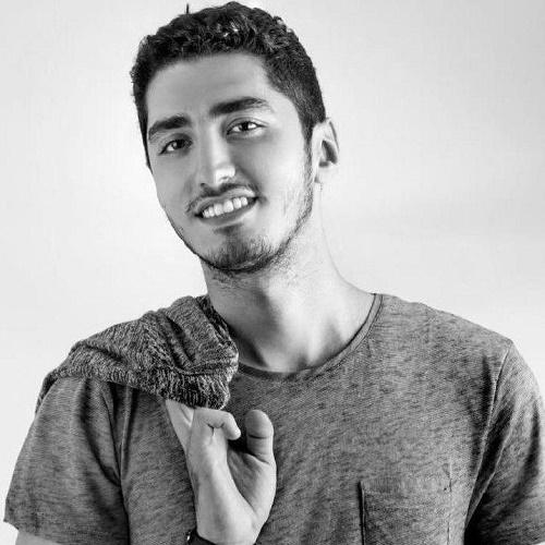 سهیل سلیمانی