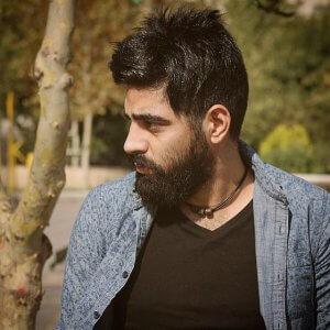 محمد رشیدیان