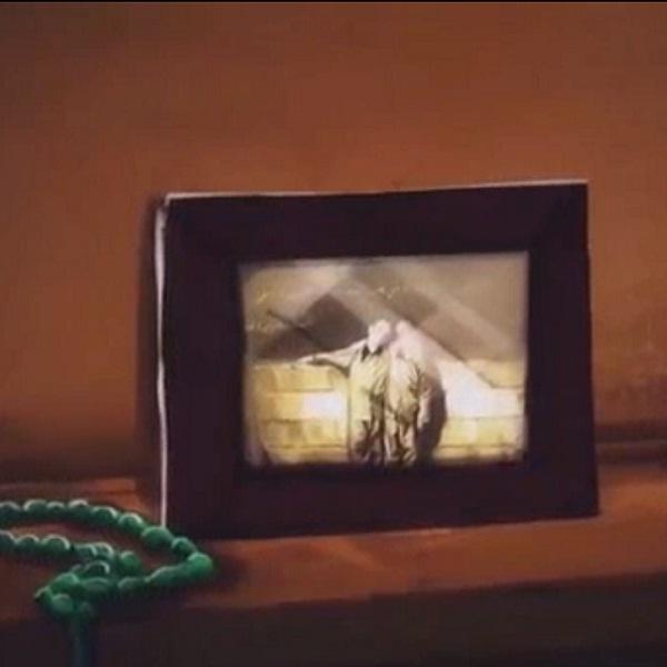 دانلود موزیک ویدیو فریدون آسرایی سرباز آخر