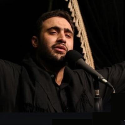 محمد فصولی الکربلایی