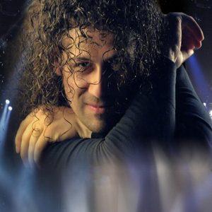 السید میخوام با هم برقصیم