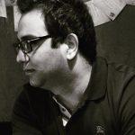 مسعود امامی زیبا ترین