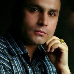 مجید ایمان زاده