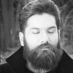 علی زند وکیلی رویای بیتکرار