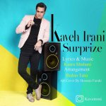 Kaveh Irani – Surprize