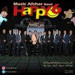 موزیک افشار Happy 6