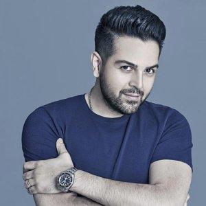 عماد طالب زاده به سوی تو (اجرای زنده)