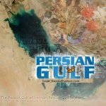 حجت درولی خلیج فارس