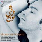 محمد قلی پور تو می رفتی