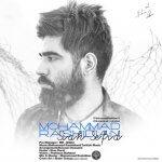 محمد رشیدیان سیاه سفید