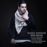 سعید کرمانی من میرم