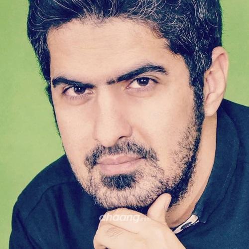 مسعود تدینی