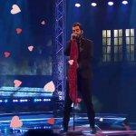 حسام بهمنی شال (اجرای زنده)