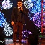 علیرضا صارمی غزل (اجرای زنده)