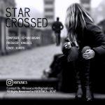 کیوان حسنی Star Crossed