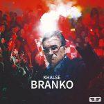 سپهر خلسه برانکو