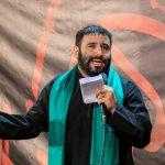 کاوه ایرانی خوشبختی