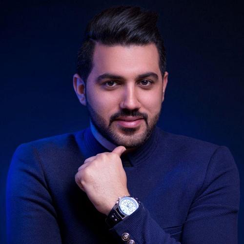 محسن بهمنی