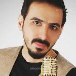 دامون حسینی