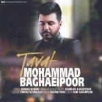 محمد بقایی پور طواف