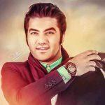 محمد زند وکیلی جان منی