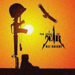 علی صالحی The Song Of War