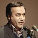 محمد گلریز بانگ آزادی